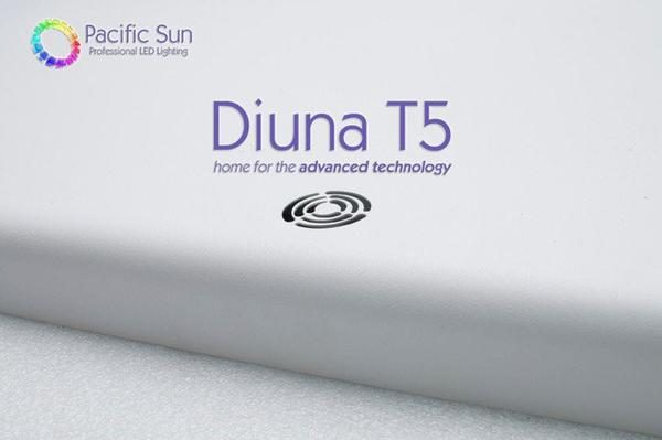 Diuna T5